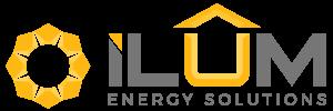 ILUM Energy Solutions